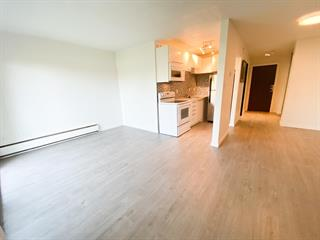 Apartment for sale in Kitsilano, Vancouver, Vancouver West, 202 2255 W 5th Avenue, 262620089 | Realtylink.org