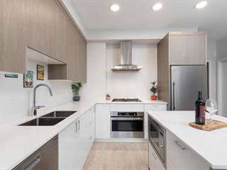 Apartment for sale in Highgate, Burnaby, Burnaby South, Ph31 6283 Kingsway, 262622162 | Realtylink.org