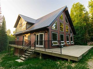House for sale in Chief Lake Road, Prince George, PG Rural North, 12530 Porter Road, 262621235 | Realtylink.org