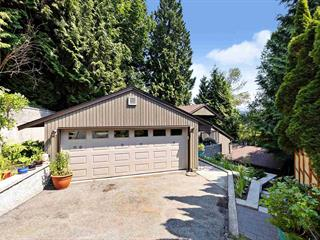 House for sale in Port Moody Centre, Port Moody, Port Moody, 1773 View Street, 262621699   Realtylink.org