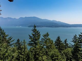 House for sale in Bowen Island, Bowen Island, 687 Channelview Drive, 262621895   Realtylink.org