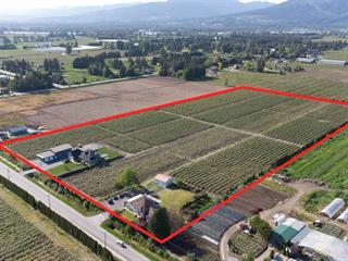 House for sale in North Meadows PI, Pitt Meadows, Pitt Meadows, 19393 Old Dewdney Trunk Road, 262622098   Realtylink.org