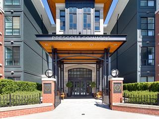 Apartment for sale in Morgan Creek, Surrey, South Surrey White Rock, 203 15137 33 Avenue, 262622170 | Realtylink.org