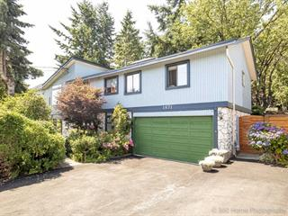 House for sale in White Rock, South Surrey White Rock, 1071 Stevens Street, 262588843   Realtylink.org