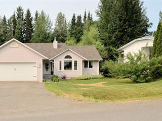 House for sale in Ingala, Prince George, PG City North, 2045 Croft Road, 262621817   Realtylink.org
