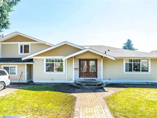 House for sale in Ambleside, West Vancouver, West Vancouver, 1480 Ottawa Avenue, 262621920   Realtylink.org