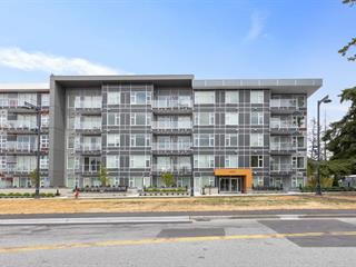 Apartment for sale in Bolivar Heights, Surrey, North Surrey, 126 10838 Whalley Boulevard, 262614934 | Realtylink.org