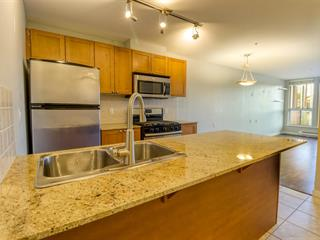 Apartment for sale in Renfrew VE, Vancouver, Vancouver East, 314 2636 E Hastings Street, 262610309 | Realtylink.org