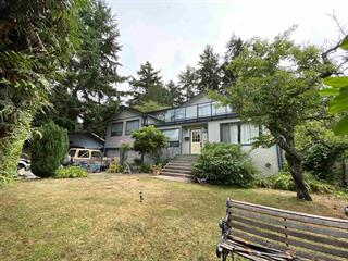 House for sale in Pebble Hill, Delta, Tsawwassen, 152 English Bluff Road, 262621058 | Realtylink.org