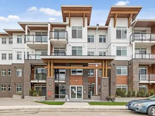 Apartment for sale in Langley City, Langley, Langley, 218 5415 Brydon Crescent, 262621859 | Realtylink.org