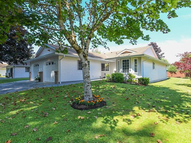 Townhouse for sale in Courtenay, Courtenay West, 4 1905 Willemar Ave, 881663   Realtylink.org