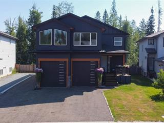 House for sale in Lower College, Prince George, PG City South, 7720 Creekside Way, 262621865 | Realtylink.org