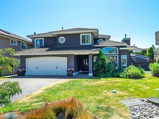 House for sale in Holly, Delta, Ladner, 6348 49 Avenue, 262621550 | Realtylink.org