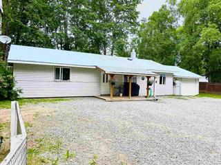 House for sale in Hart Highway, Prince George, PG City North, 6888 Hart Highway, 262621410   Realtylink.org