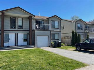 1/2 Duplex for sale in Northyards, Squamish, Squamish, 1160 Edgewater Drive, 262621542   Realtylink.org