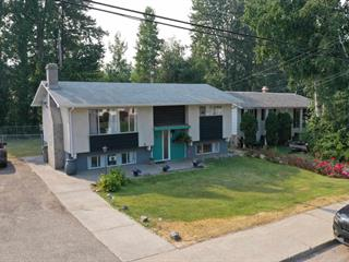 House for sale in Quesnel - Town, Quesnel, Quesnel, 531 Perry Street, 262622012 | Realtylink.org