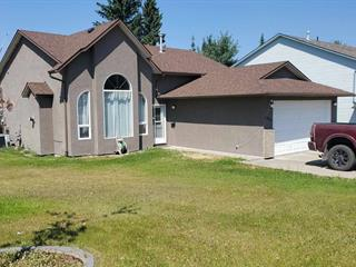 House for sale in Lafreniere, Prince George, PG City South, 6805 Westmount Crescent, 262621762 | Realtylink.org