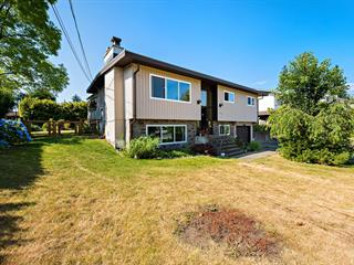 House for sale in Campbell River, Willow Point, 323 Simms Rd, 881702 | Realtylink.org