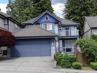 House for sale in Westwood Plateau, Coquitlam, Coquitlam, 3275 Chartwell Green, 262621695   Realtylink.org