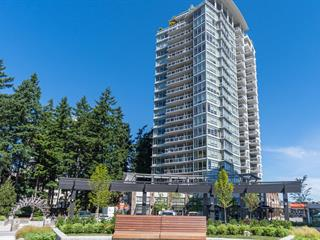 Apartment for sale in White Rock, South Surrey White Rock, 1004 15152 Russell Avenue, 262617640 | Realtylink.org