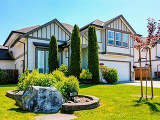 House for sale in Mission BC, Mission, Mission, 8388 Harris Street, 262622296 | Realtylink.org
