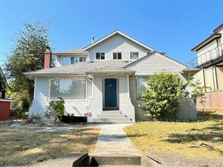 House for sale in Main, Vancouver, Vancouver East, 269 E 45th Avenue, 262621529 | Realtylink.org