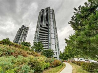 Apartment for sale in North Coquitlam, Coquitlam, Coquitlam, 2907 1178 Heffley Crescent, 262625202   Realtylink.org