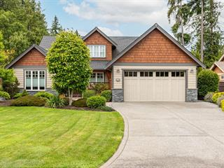 House for sale in Parksville, French Creek, 563 Prospect Pointe Dr, 882347 | Realtylink.org