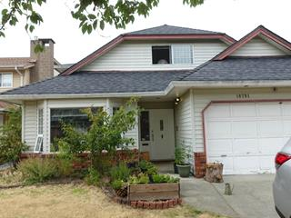House for sale in McNair, Richmond, Richmond, 10791 Athabasca Drive, 262624549   Realtylink.org