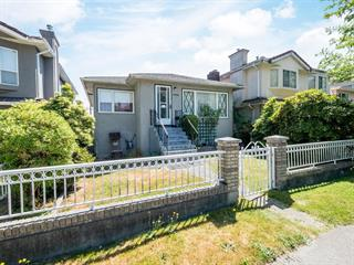 House for sale in Knight, Vancouver, Vancouver East, 4744 Inverness Street, 262624600   Realtylink.org
