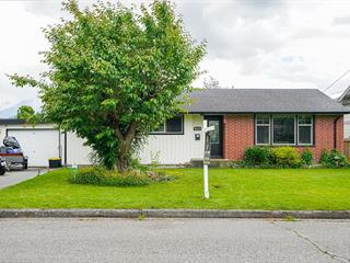 House for sale in Chilliwack E Young-Yale, Chilliwack, Chilliwack, 46254 McCaffrey Boulevard, 262624422   Realtylink.org