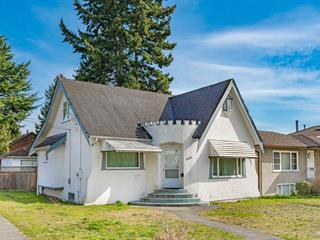 House for sale in South Vancouver, Vancouver, Vancouver East, 7506 Prince Edward Street, 262624745   Realtylink.org