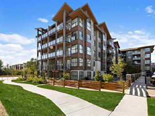 Apartment for sale in Willoughby Heights, Langley, Langley, 407 7809 209 Street, 262624793 | Realtylink.org
