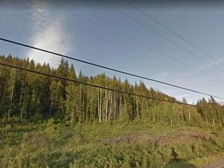 Lot for sale in Edgewood Terrace, Prince George, PG City North, 2400 North Nechako Road, 262625641 | Realtylink.org