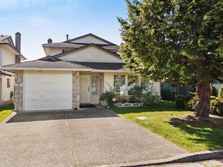 House for sale in East Cambie, Richmond, Richmond, 12240 Greenland Drive, 262624764   Realtylink.org
