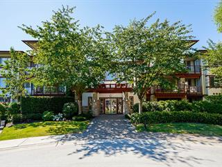 Apartment for sale in Cloverdale BC, Surrey, Cloverdale, 208 16421 64 Avenue, 262625436 | Realtylink.org