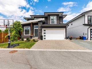 House for sale in Promontory, Chilliwack, Sardis, 6 5665 Promontory Road, 262625679 | Realtylink.org