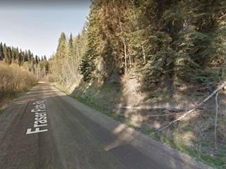 Lot for sale in Old Summit Lake Road, Prince George, PG City North, 1530 Fraser Flats Road, 262625650 | Realtylink.org