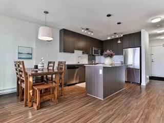Apartment for sale in Whalley, Surrey, North Surrey, 3602 13325 102a Avenue, 262625397 | Realtylink.org