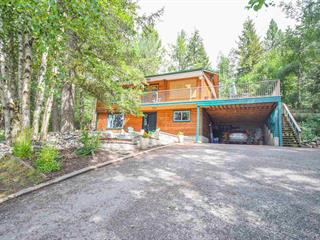 House for sale in Quesnel - South Hills, Quesnel, Quesnel, 182 S Coach Road, 262625775   Realtylink.org