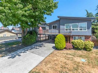 House for sale in East Cambie, Richmond, Richmond, 3960 Bargen Drive, 262625731   Realtylink.org