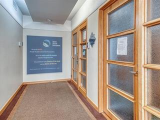 Retail for sale in Kitsilano, Vancouver, Vancouver West, 202,207,219 2211 W 4th Avenue, 224944524 | Realtylink.org