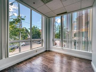 Office for sale in Kitsilano, Vancouver, Vancouver West, 225 2211 W 4th Avenue, 224944530 | Realtylink.org