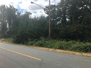Lot for sale in Mission-West, Mission, Mission, 29990 Silverdale Avenue, 262625220 | Realtylink.org