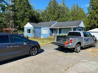 House for sale in Hazelmere, Surrey, South Surrey White Rock, 1148 176 Street, 262624639   Realtylink.org