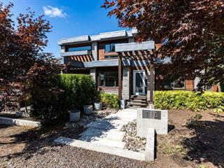 House for sale in Ambleside, West Vancouver, West Vancouver, 733 20th Street, 262625776 | Realtylink.org