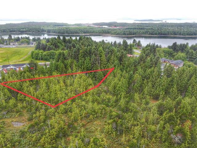 Lot for sale in Port Edward, Prince Rupert, 371 Rainbow Avenue, 262625718   Realtylink.org