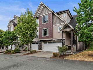 Townhouse for sale in Promontory, Chilliwack, Sardis, 16 46832 Hudson Road, 262624473 | Realtylink.org