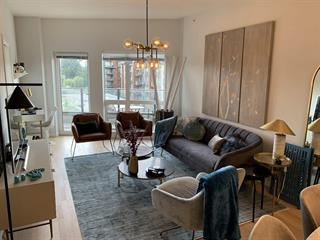 Apartment for sale in Mosquito Creek, North Vancouver, North Vancouver, 307 317 Bewicke Avenue, 262624683 | Realtylink.org