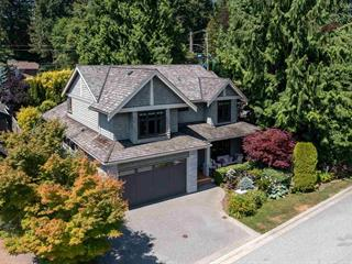 House for sale in Canyon Heights NV, North Vancouver, North Vancouver, 1299 Eldon Road, 262624726 | Realtylink.org